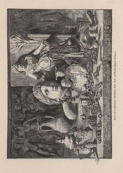 Bild der Seite - 57 - in Die österreichisch-ungarische Monarchie in Wort und Bild - Dalmatien, Band 11