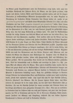 Bild der Seite - 59 - in Die österreichisch-ungarische Monarchie in Wort und Bild - Dalmatien, Band 11