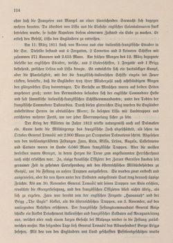 Bild der Seite - 114 - in Die österreichisch-ungarische Monarchie in Wort und Bild - Dalmatien, Band 11
