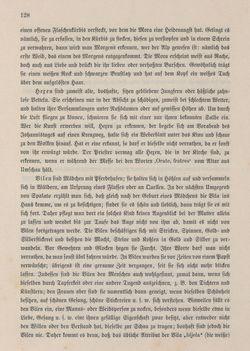 Bild der Seite - 128 - in Die österreichisch-ungarische Monarchie in Wort und Bild - Dalmatien, Band 11
