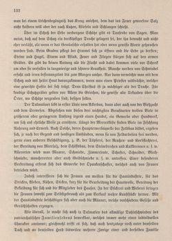 Bild der Seite - 132 - in Die österreichisch-ungarische Monarchie in Wort und Bild - Dalmatien, Band 11