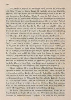 Bild der Seite - 150 - in Die österreichisch-ungarische Monarchie in Wort und Bild - Dalmatien, Band 11