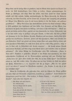 Image of the Page - 156 - in Die österreichisch-ungarische Monarchie in Wort und Bild - Dalmatien, Volume 11