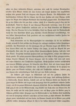 Bild der Seite - 176 - in Die österreichisch-ungarische Monarchie in Wort und Bild - Dalmatien, Band 11