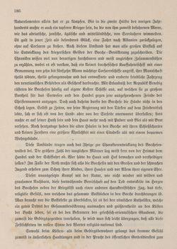 Bild der Seite - 186 - in Die österreichisch-ungarische Monarchie in Wort und Bild - Dalmatien, Band 11