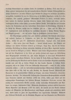Bild der Seite - 214 - in Die österreichisch-ungarische Monarchie in Wort und Bild - Dalmatien, Band 11