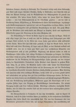 Bild der Seite - 316 - in Die österreichisch-ungarische Monarchie in Wort und Bild - Dalmatien, Band 11