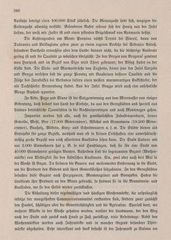 Bild der Seite - 346 - in Die österreichisch-ungarische Monarchie in Wort und Bild - Dalmatien, Band 11