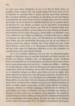 Bild der Seite - 256 - in Die österreichisch-ungarische Monarchie in Wort und Bild - Ungarn (3), Band 12