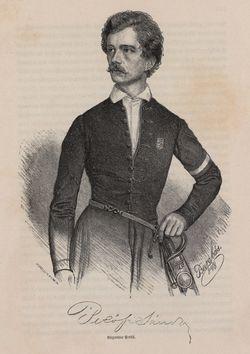 Bild der Seite - 317 - in Die österreichisch-ungarische Monarchie in Wort und Bild - Ungarn (3), Band 12