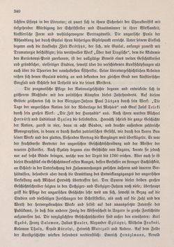 Bild der Seite - 340 - in Die österreichisch-ungarische Monarchie in Wort und Bild - Ungarn (3), Band 12