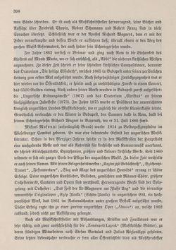 Bild der Seite - 398 - in Die österreichisch-ungarische Monarchie in Wort und Bild - Ungarn (3), Band 12