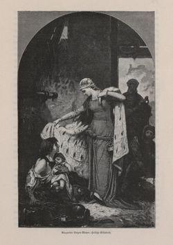 Image of the Page - 427 - in Die österreichisch-ungarische Monarchie in Wort und Bild - Ungarn (3), Volume 12