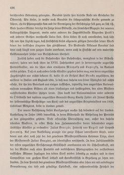 Bild der Seite - 436 - in Die österreichisch-ungarische Monarchie in Wort und Bild - Ungarn (3), Band 12