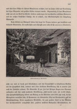 Bild der Seite - 547 - in Die österreichisch-ungarische Monarchie in Wort und Bild - Ungarn (3), Band 12