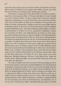 Bild der Seite - 550 - in Die österreichisch-ungarische Monarchie in Wort und Bild - Ungarn (3), Band 12
