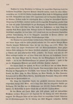 Bild der Seite - 598 - in Die österreichisch-ungarische Monarchie in Wort und Bild - Ungarn (3), Band 12