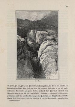Bild der Seite - 33 - in Die österreichisch-ungarische Monarchie in Wort und Bild - Tirol und Vorarlberg, Band 13