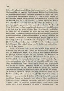 Image of the Page - 116 - in Die österreichisch-ungarische Monarchie in Wort und Bild - Tirol und Vorarlberg, Volume 13