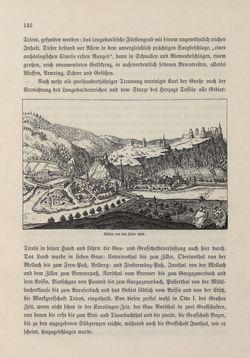 Bild der Seite - 142 - in Die österreichisch-ungarische Monarchie in Wort und Bild - Tirol und Vorarlberg, Band 13