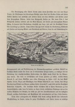 Bild der Seite - 143 - in Die österreichisch-ungarische Monarchie in Wort und Bild - Tirol und Vorarlberg, Band 13