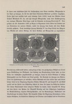 Bild der Seite - 149 - in Die österreichisch-ungarische Monarchie in Wort und Bild - Tirol und Vorarlberg, Band 13