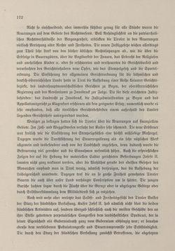 Bild der Seite - 172 - in Die österreichisch-ungarische Monarchie in Wort und Bild - Tirol und Vorarlberg, Band 13