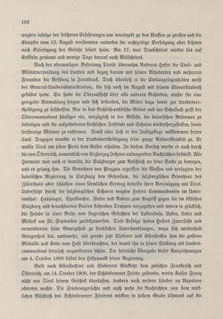 Bild der Seite - 192 - in Die österreichisch-ungarische Monarchie in Wort und Bild - Tirol und Vorarlberg, Band 13