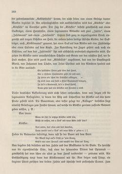 Bild der Seite - 268 - in Die österreichisch-ungarische Monarchie in Wort und Bild - Tirol und Vorarlberg, Band 13