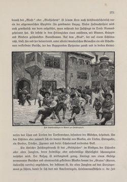 Bild der Seite - 271 - in Die österreichisch-ungarische Monarchie in Wort und Bild - Tirol und Vorarlberg, Band 13