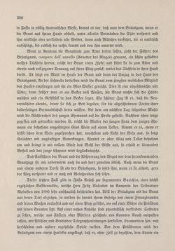 Bild der Seite - 308 - in Die österreichisch-ungarische Monarchie in Wort und Bild - Tirol und Vorarlberg, Band 13