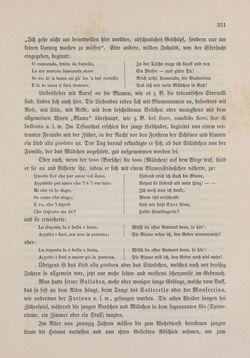 Bild der Seite - 331 - in Die österreichisch-ungarische Monarchie in Wort und Bild - Tirol und Vorarlberg, Band 13