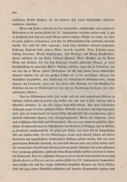 Bild der Seite - 464 - in Die österreichisch-ungarische Monarchie in Wort und Bild - Tirol und Vorarlberg, Band 13