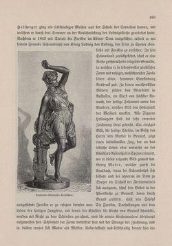 Bild der Seite - 495 - in Die österreichisch-ungarische Monarchie in Wort und Bild - Tirol und Vorarlberg, Band 13