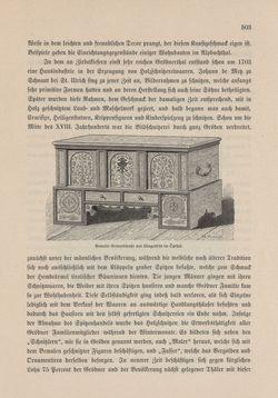 Bild der Seite - 503 - in Die österreichisch-ungarische Monarchie in Wort und Bild - Tirol und Vorarlberg, Band 13