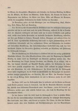 Bild der Seite - 560 - in Die österreichisch-ungarische Monarchie in Wort und Bild - Tirol und Vorarlberg, Band 13