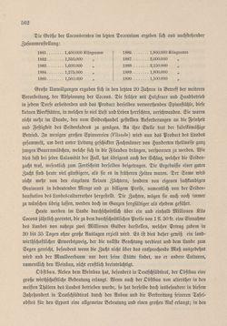 Bild der Seite - 562 - in Die österreichisch-ungarische Monarchie in Wort und Bild - Tirol und Vorarlberg, Band 13