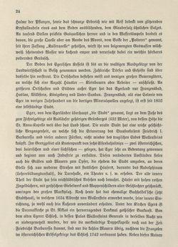 Bild der Seite - 24 - in Die österreichisch-ungarische Monarchie in Wort und Bild - Böhmen (1), Band 14