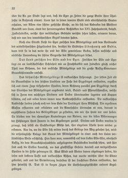 Bild der Seite - 32 - in Die österreichisch-ungarische Monarchie in Wort und Bild - Böhmen (1), Band 14