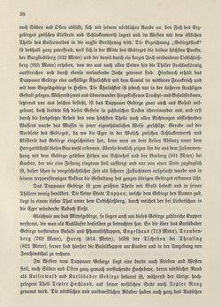 Bild der Seite - 38 - in Die österreichisch-ungarische Monarchie in Wort und Bild - Böhmen (1), Band 14