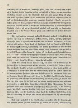 Bild der Seite - 48 - in Die österreichisch-ungarische Monarchie in Wort und Bild - Böhmen (1), Band 14