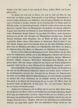 Bild der Seite - 59 - in Die österreichisch-ungarische Monarchie in Wort und Bild - Böhmen (1), Band 14