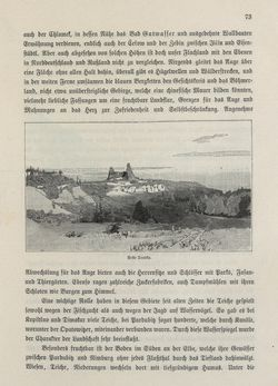Bild der Seite - 73 - in Die österreichisch-ungarische Monarchie in Wort und Bild - Böhmen (1), Band 14