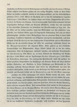Image of the Page - 108 - in Die österreichisch-ungarische Monarchie in Wort und Bild - Böhmen (1), Volume 14