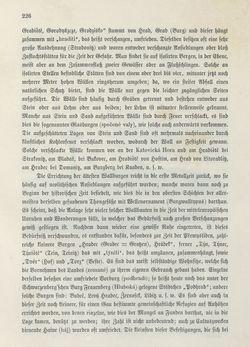 Bild der Seite - 226 - in Die österreichisch-ungarische Monarchie in Wort und Bild - Böhmen (1), Band 14