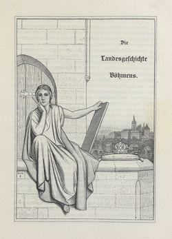 Bild der Seite - 229 - in Die österreichisch-ungarische Monarchie in Wort und Bild - Böhmen (1), Band 14