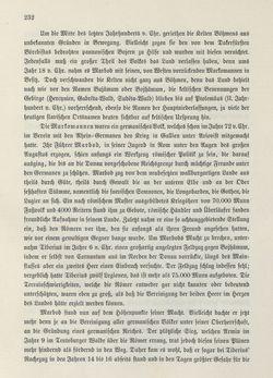 Bild der Seite - 232 - in Die österreichisch-ungarische Monarchie in Wort und Bild - Böhmen (1), Band 14