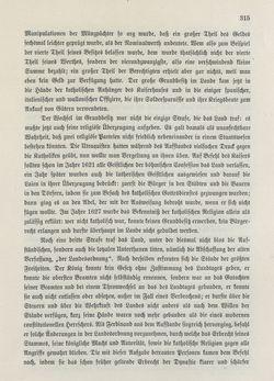 Bild der Seite - 315 - in Die österreichisch-ungarische Monarchie in Wort und Bild - Böhmen (1), Band 14