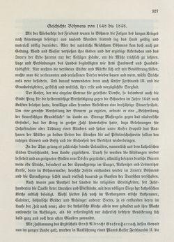 Bild der Seite - 327 - in Die österreichisch-ungarische Monarchie in Wort und Bild - Böhmen (1), Band 14