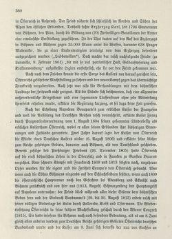 Bild der Seite - 360 - in Die österreichisch-ungarische Monarchie in Wort und Bild - Böhmen (1), Band 14
